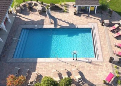 omaha-country-swimming-pool-idea