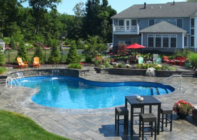 omaha-fiberglass-swimming-pool-contractor