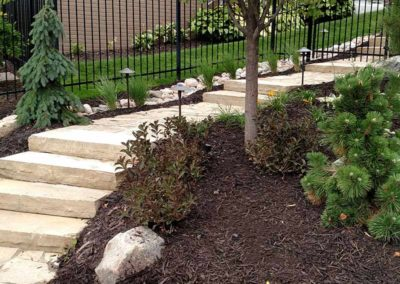omaha-landscaping-developer
