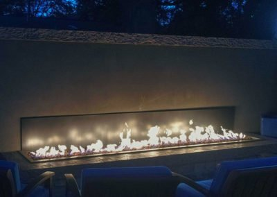 omaha-outdoor-living-builders-1