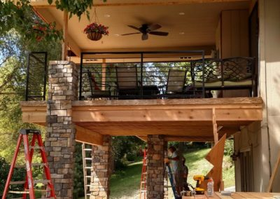 omaha-outdoor-living-builders