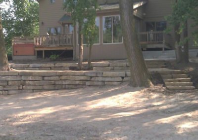 omaha-retaining-walls