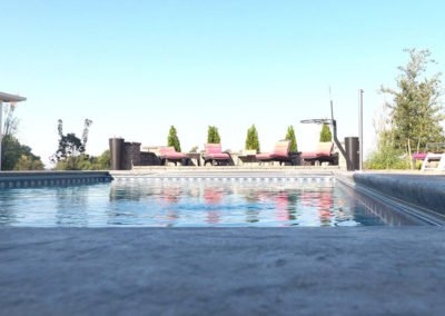 omaha-swimming-pool-builders