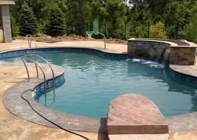 omaha-swimming-pool-idea-3