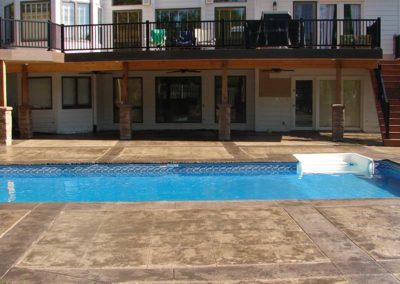 omaha-swimming-pool-landscaping-projects-2