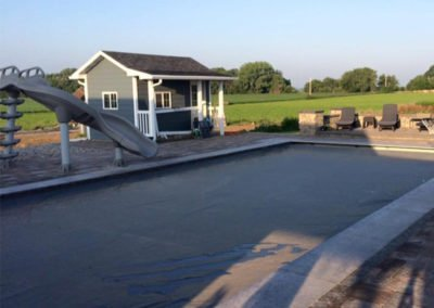 omaha swimming pool safety covers