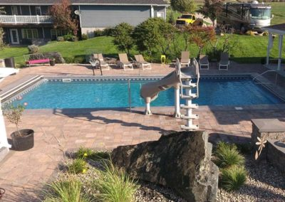 omaha, swimming pools, diving boards