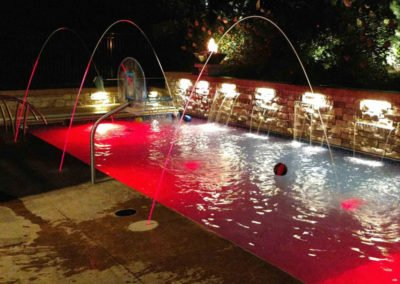 omaha-swimming-pool-water-features-2